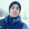 Руслан, 21, г.Электрогорск
