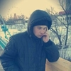 сергей, 28, г.Тамбов