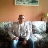 Андрей Georgievich, 47, г.Череповец
