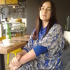 Светлана, 51, г.Анапа