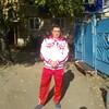 Олег Владимирович, 49, г.Нижний Ломов