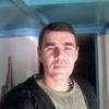 владислав, 39, г.Бахчисарай