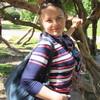Ирина, 43, г.Лучегорск