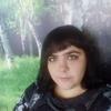 Ольга, 28, г.Курск