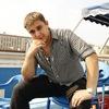 Олег, 38, г.Курск