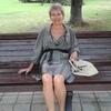 Елена, 46, г.Сочи