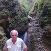 Юрий, 60, г.Славянск-на-Кубани