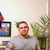 дмитрий, 34, г.Невьянск