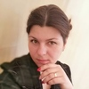 Ирина, 36, г.Троицк