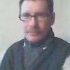 владимир, 42, г.Новоорск