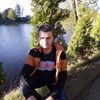 Олег Кандили, 38, г.Капустин Яр