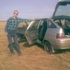 Дмитрий, 38, г.Олонец