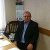 александр, 61, г.Лев Толстой