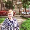 ЛЮДМИЛА, 61, г.Щекино