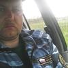 Сергей Щеблинов, 39, г.Кимры