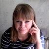 Елена, 37, г.Воткинск