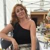 Лариса, 42, г.Череповец