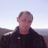 Петр, 44, г.Краснодар