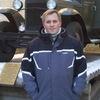 Владимир, 44, г.Великие Луки