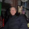 Виталий, 71, г.Каргаполье