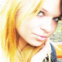 Екатерина, 30 лет, Овен, Москва