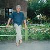 Виктор, 71, г.Мурманск