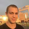 Руслан, 25, г.Щербинка