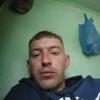 Артём, 29, г.Березовый