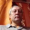 СИМОН, 50, г.Сергиевск