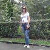 Татьяна, 33, г.Бузулук
