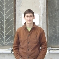 Denis77777, 39 лет, Скорпион, Екатеринбург