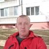 Александр Галицын, 28, г.Куйбышев