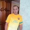 Руслан, 36, г.Кущевская