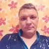 виталийр, 38, г.Нижние Серги