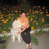 Мария, 35, г.Пангоды