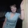 Светлана, 24, г.Асино