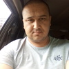 Рустам, 34, г.Сорочинск