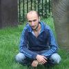 Ivan, 27, г.Голицыно