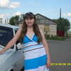 Светлана, 28, г.Кромы