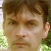 Владимир, 45, г.Виля