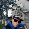 Юрий, 19, г.Хабаровск