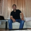 Миша, 38, г.Салтыковка