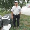 Виктор, 59, г.Яровое