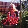Татьяна, 57, г.Тверь