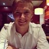 Саша, 23, г.Байкальск