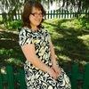 Юля, 24, г.Саранск