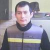Алексей, 34, г.Новый Уренгой