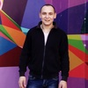 Павел, 25, г.Озерск