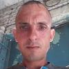Владимир, 33, г.Новый Оскол