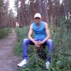 Andrei, 35, г.Сызрань